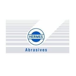 ROULEAU ATELIER TOILE EMERI HERMES