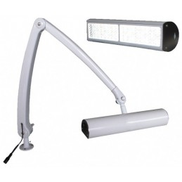 LAMPE A LED LUMIERE FROIDE & INTENSITE REGLABLE