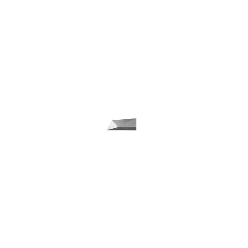 ECHOPP GRS CARBURE RHOMBE (CARRE AFFUTE)