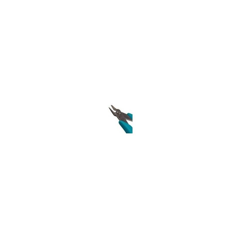 PINCE XURON MICRO-SHEAR LX - FLUSH CUTTER