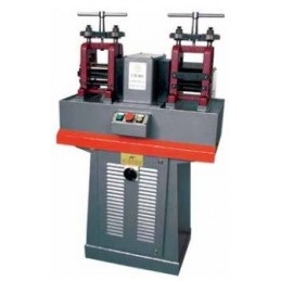 LAMINOIRS SERIE LM - fil 100/120mm