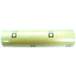 PATE DE PREPARATION Plastec Beige