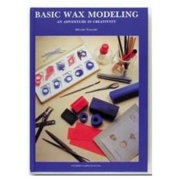 BASIC WAX MODELING