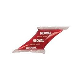 Recharge Rubin G-8 : berlingot de 6ml pour huileur de poche