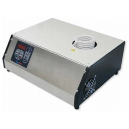 FOUR A INDUCTION 1KG - 1200° SANS EAU