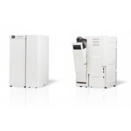 Résine LW1 150G - CASTABLE - pour MIICRAFT 250g
