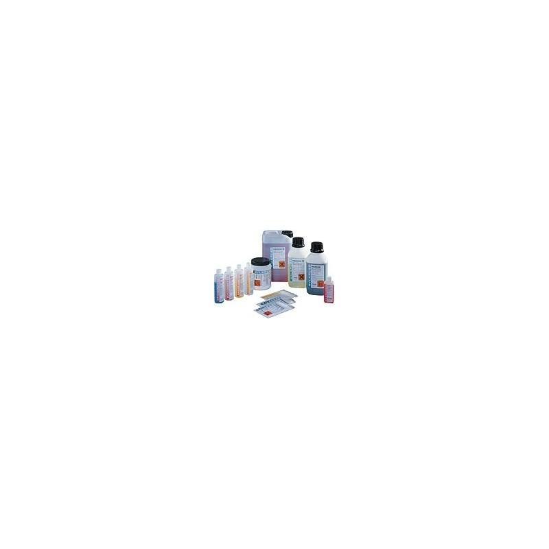 BAIN RHODIUM BLANC - 2g/100ml WIELAND