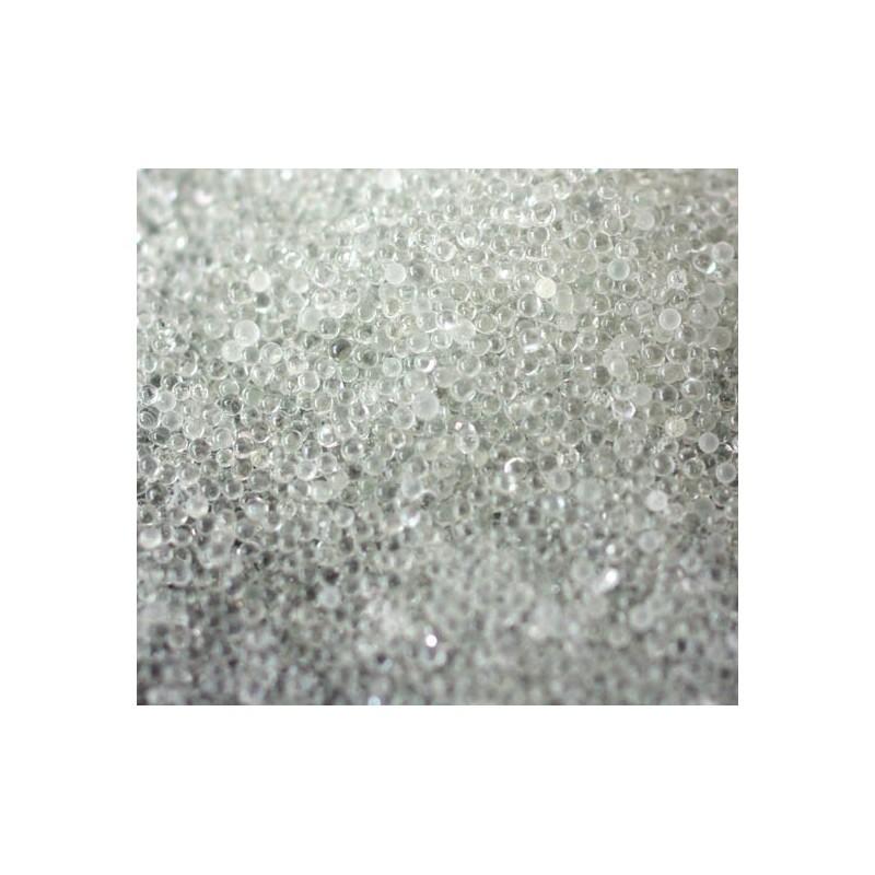 MICROBILLES VERRE 1 Kg