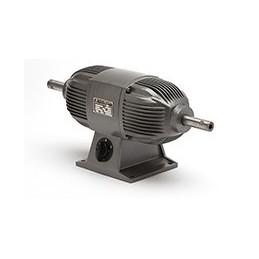 MOTEUR A POLIR 2V - 1400/2800T - 2 POSTES