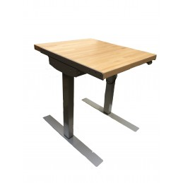 TABLE MOTORISEE POUR LASER