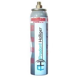 RECHARGE GAZ 400 ml