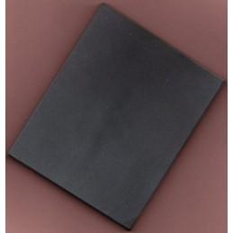 PIERRE DE TOUCHE NATURELLE 100X80 ép.10mm
