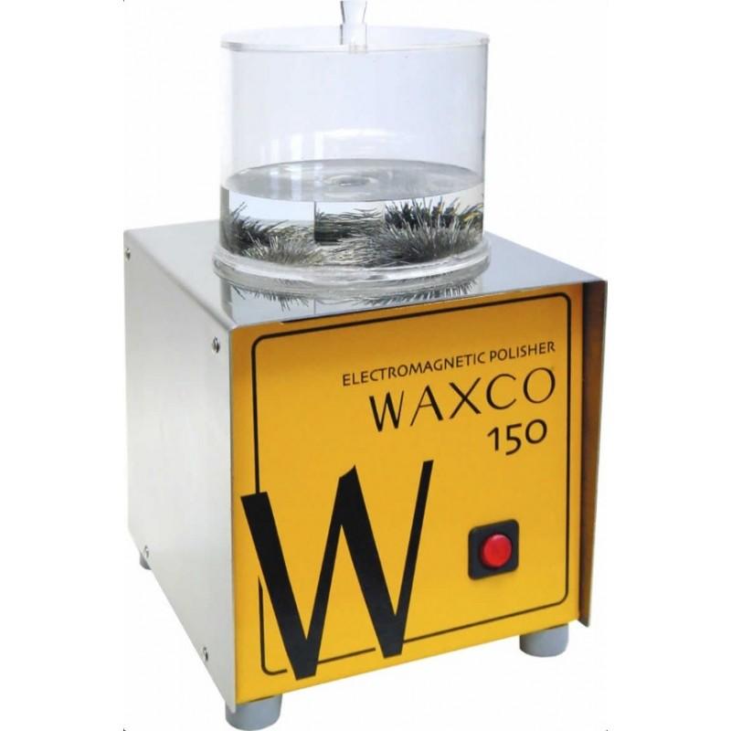TONNEAU MAGNETIQUE WAXCO - CAPACITE 150grs