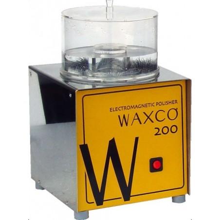 TONNEAU MAGNETIQUE WAXCO - CAPACITE 200grs