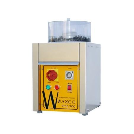 TONNEAU MAGNETIQUE WAXCO - CAPACITE 700grs