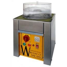 TONNEAU MAGNETIQUE WAXCO - CAPACITE 1500grs