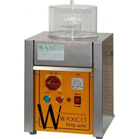 TONNEAU MAGNETIQUE WAXCO - CAPACITE 400grs