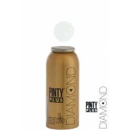 SPRAY PINTYPLUS DIAMOND 140cl - OPAL
