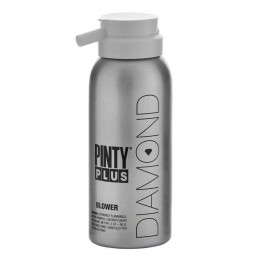 VERNIS PINTYPLUS DIAMOND 140cl - BRILLANT