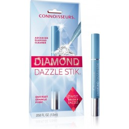 STYLO DIAMOND DAZZLE CONNOISSEURS