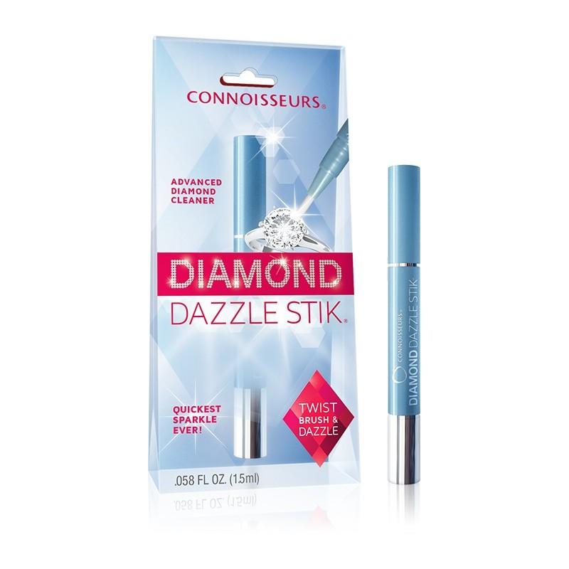 STYLO DIAMOND DAZZLE CONNOISSEURS
