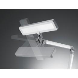 LAMPE D'ETABLI ALD 1300 WALDMANN