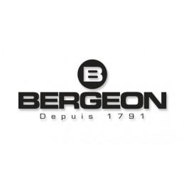 KIT D'OUTILS POUR HORLOGERS  MALETTE QUICK SERVICE BERGEON