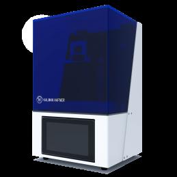 IMPRIMANTE 3D LCD RESINE