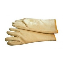GANTS DE PROTECTION 370MM