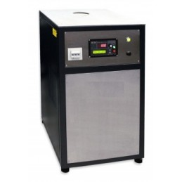 FOUR A INDUCTION 10 KG - 1300°C - MONO