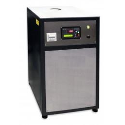 FOUR A INDUCTION 10 KG - 1300°C - MONO