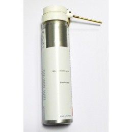 SPRAY ARGENT CONDUCTEUR