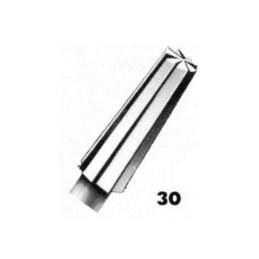 CONE PLAT (30) 009