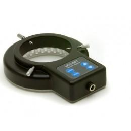 ECLAIRAGE A LED CL15