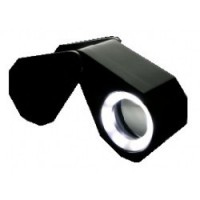 LOUPE A LED - APLANETIQUE - ACHROMATIQUE