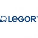 OUTILOR & LEGOR